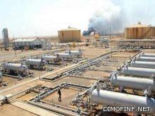 السعودية الأكثر فهماً لديناميكية سوق النفط
