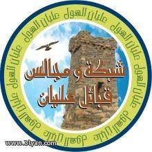 حفل تخرج طلاب كلية الملك خالد العسكرية