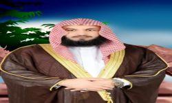 الشيخ فايز بن جابر آل تركي  العلياني رئيساً لمركز بهيئة الأحساء