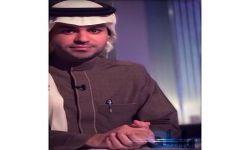 """الإعلامي علي العلياني عبر قنوات إم بي سي في برنامج  """" معالي المواطن """""""