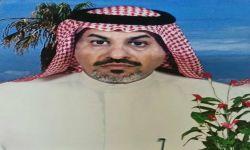 تقاعد الأخ مصلح محمد بن بخان العلياني