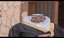 بالصور حفل زواج علي بن ناصر بن سعد الٓ مسعد العلياني